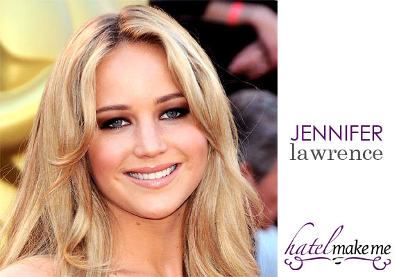 jennifer-lawrence-makeup