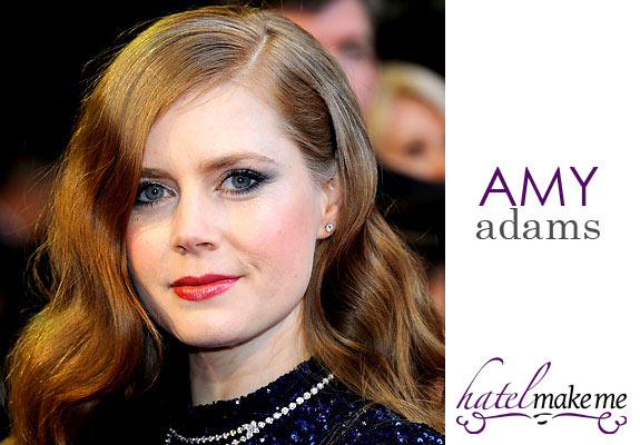 amy-adams-hair